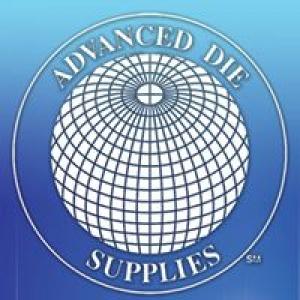 Advanced Die and Supplies