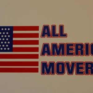 All American Movers