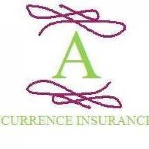 Accurrence Insurance