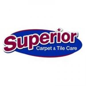 A Superior Carpet