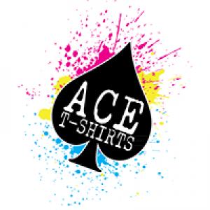 Ace T Shirts