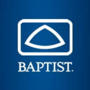 Baptist Memorial Hospital-Union County