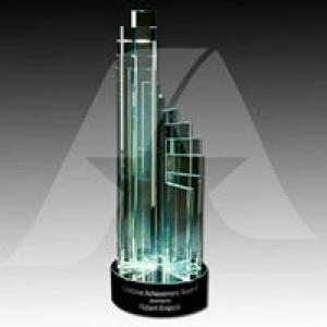 Allstar Awards