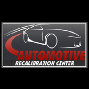 Automotive Recalibration Center