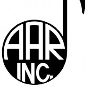 Antique Automobile Radio Inc