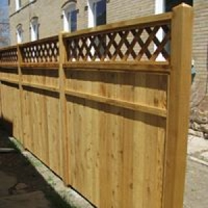 Alpine Fencing LLC