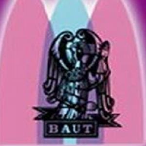 Baut Studios Inc
