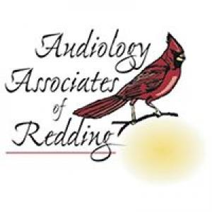 Audiology Associates of Redding