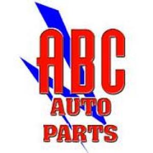 A B C Auto Parts Inc