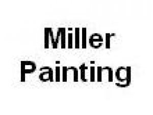 Miller Painting