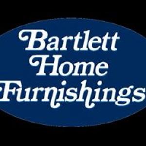 Bartlett Home Furnishings