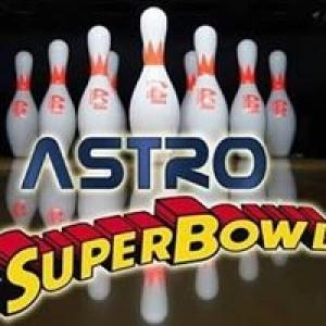Astro Super Bowl