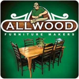 All Wood Furniture & Cabinets