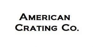 American Crating Co.