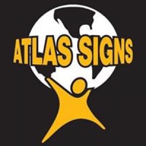 Atlas Signs Inc