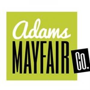 Adams-Mayfair Co