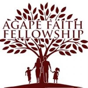 Agape Faith Fellowship