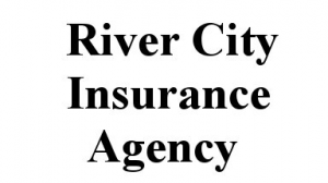 River City Insurance Agency