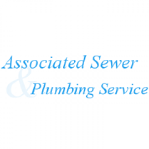Associated Sewer & Plumbing Service