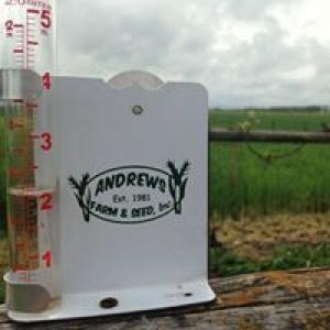 Andrews Farm & Seed Inc