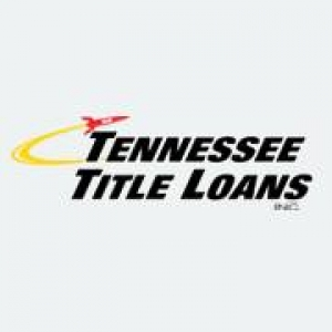 Tennessee Title Loans, Inc.
