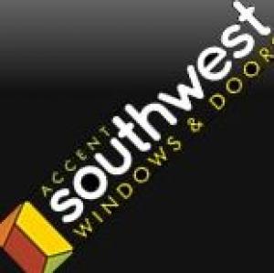 Accent Southwest Windows & Doors