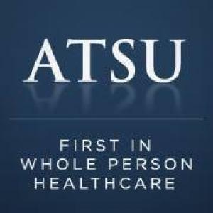 Arizona School of Health Sciences