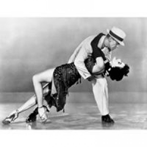 Astaire Fred Franchise Dance Studios