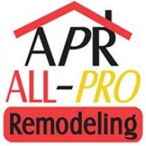 All PRO Remodeling