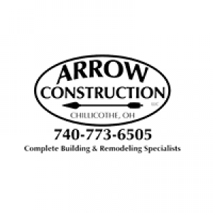 Arrow Construction LLC