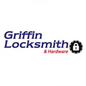 Griffin Locksmith & Hardware