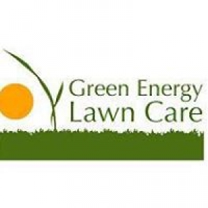 Green Energy Lawn Care
