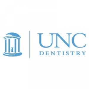 UNC-CH Dental Faculty Practice