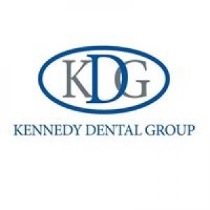 Kennedy Dental Group
