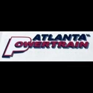 Atlanta Powertrain & Hydraulics Inc