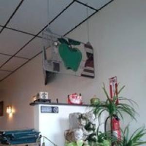 Apple Jade Restaurant
