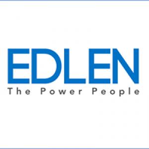 Edlen Electrical Exhibition Services Inc
