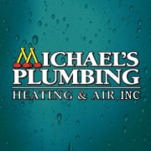 Michael's Plumbing Heating & Air