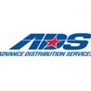 Advance Distribution Service