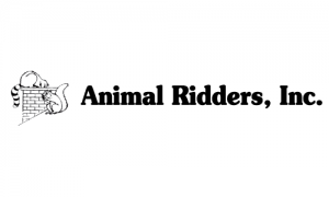 Animal Ridders Inc