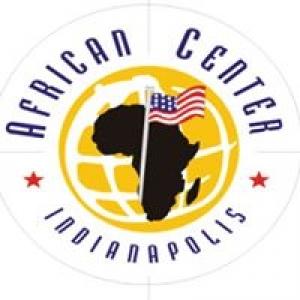 African Community International Inc