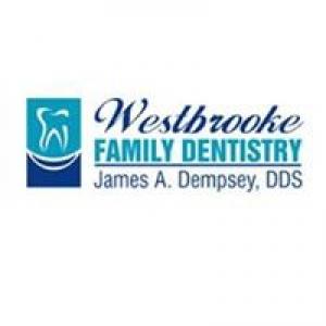 Westbrooke Family Dentistry