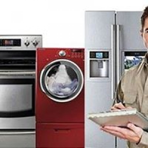 Appliance Mart Inc