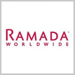 Ramada Inn