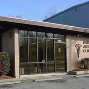 Bardstown Road Animal Clinic