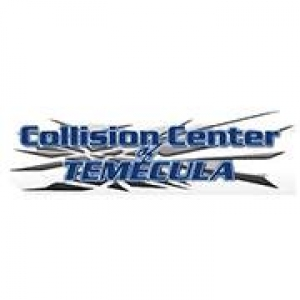 Collision Center of Temecula