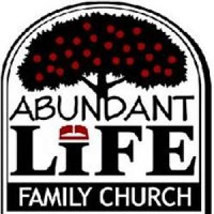 Abundant Life Family Church