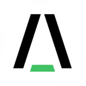 Avnet Inc