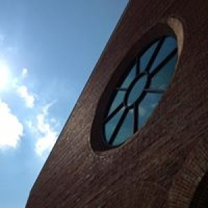 Arden Presbyterian Church-Pca