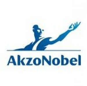 Akzo Nobel Coatings Inc